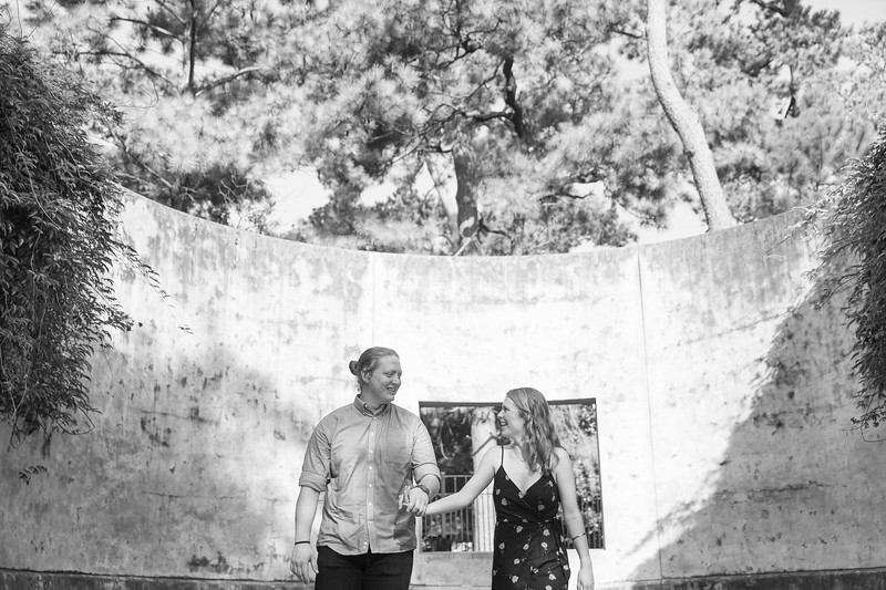 Daria_Ratliff_Photography_Traci_and_Zach_Engagement_Houston_TX_031.JPG