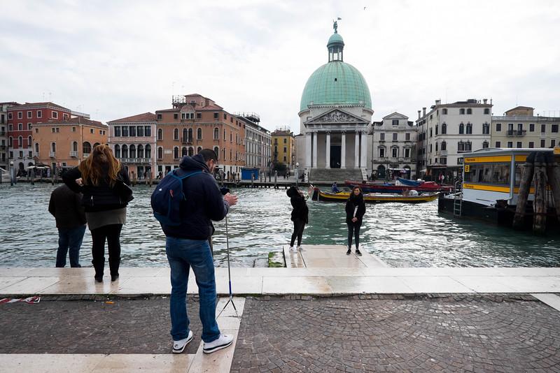 Venice_Italy_VDay_160212_4.jpg