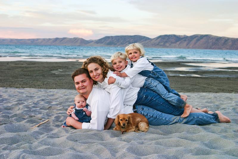 Family-2003-014-fx.jpg