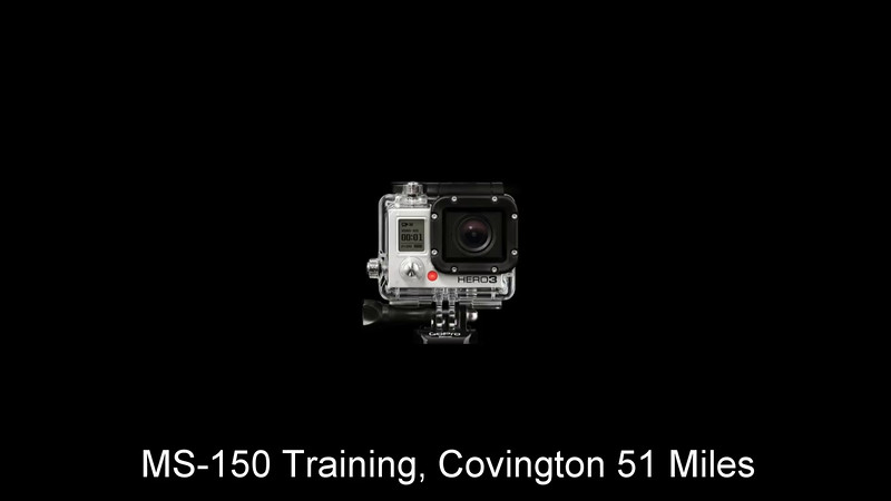 MS-150Training51MileHD.mp4