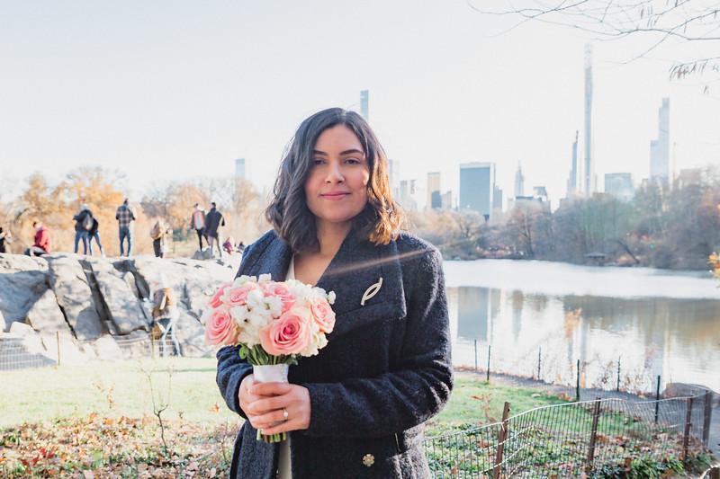 Central Park Wedding - Leonardo & Veronica-4.jpg