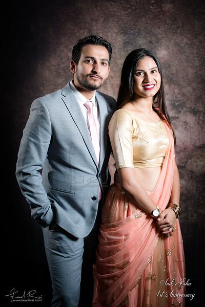 Anil Esha 1st Anniversary - Web (140 of 404)_final.jpg