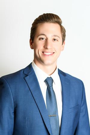 Jake Meyer Headshot