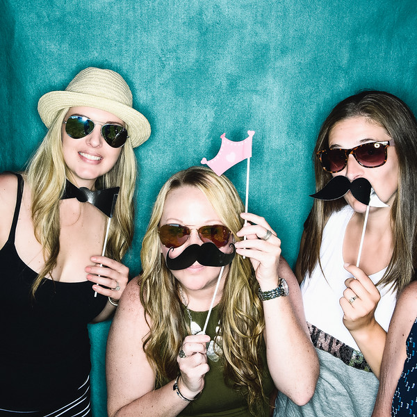 aubrey-babyshower-June-2016-photobooth-50.jpg