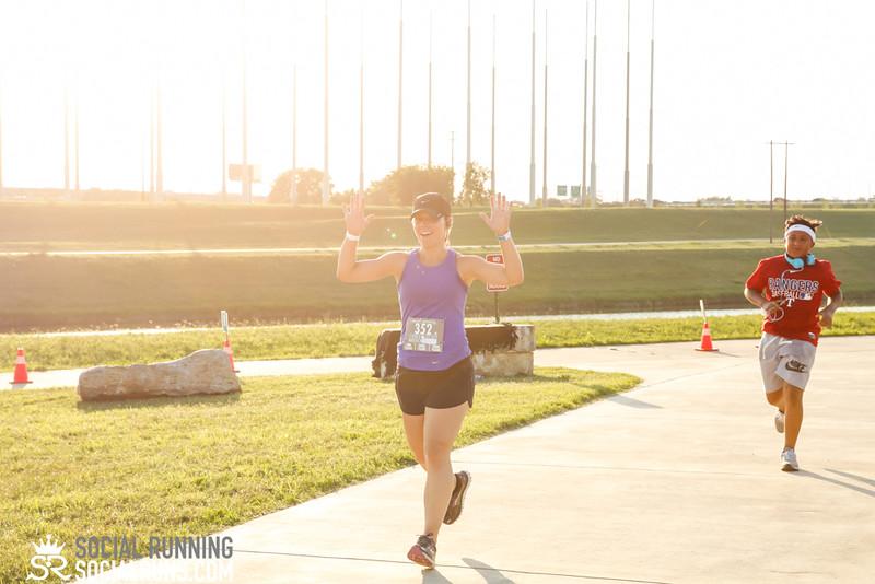 National Run Day 5k-Social Running-2308.jpg