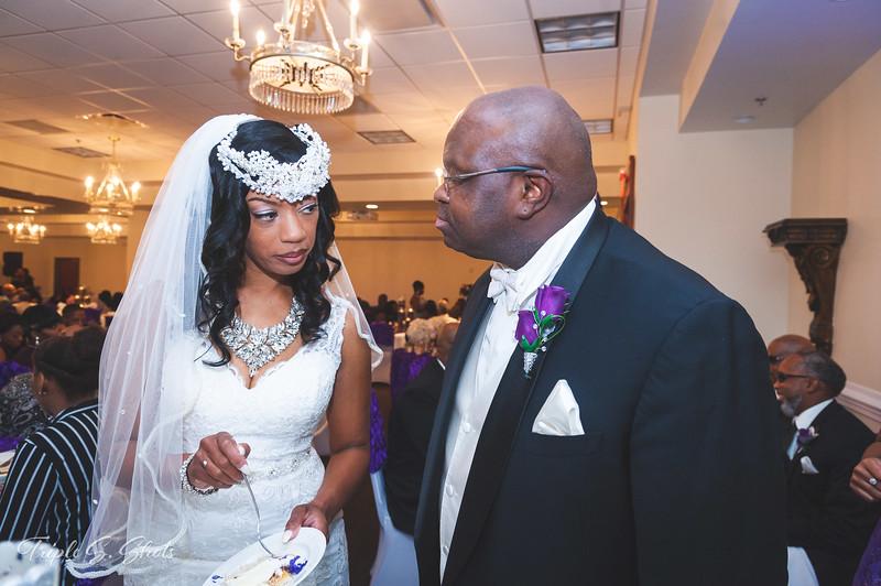 Tinch Wedding Photos-234.JPG