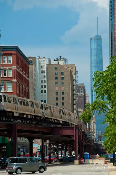 Chicago 2011-0513.jpg