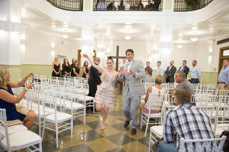 Everett Seattle monte cristo ballroom wedding photogaphy -0052.jpg