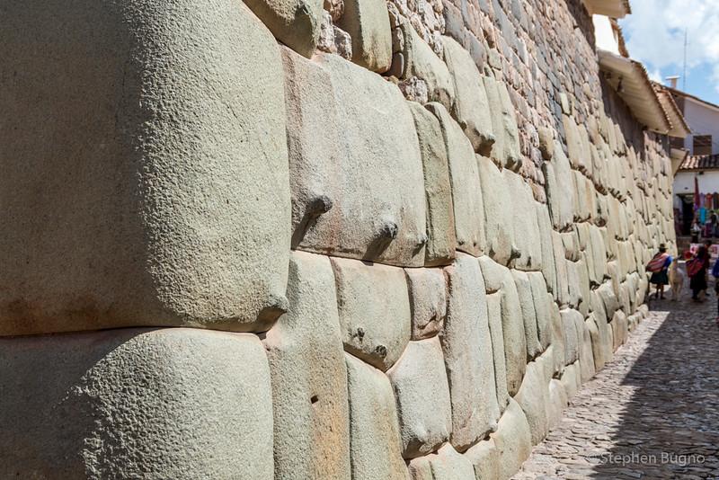 Cusco-3037.jpg