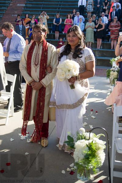 bap_hertzberg-wedding_20141011164148_D3S9957.jpg
