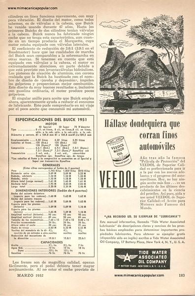 el_buick_visto_por_sus_duenos_marzo_1952-08g.jpg