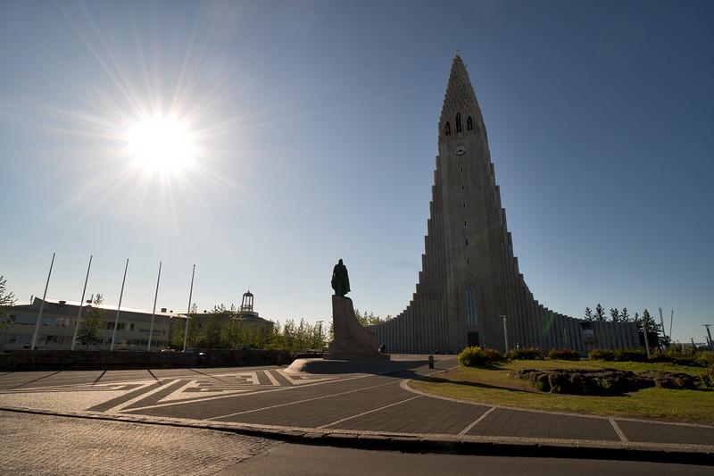 Iceland 2019-59.jpg