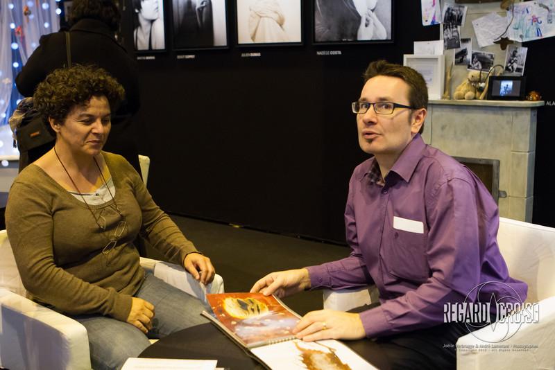 Salon Photo 2012 - Regard Croisé - 004.jpg