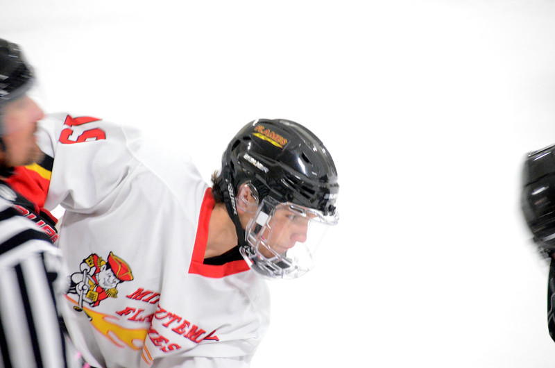 131009 Flames Hockey-064.JPG