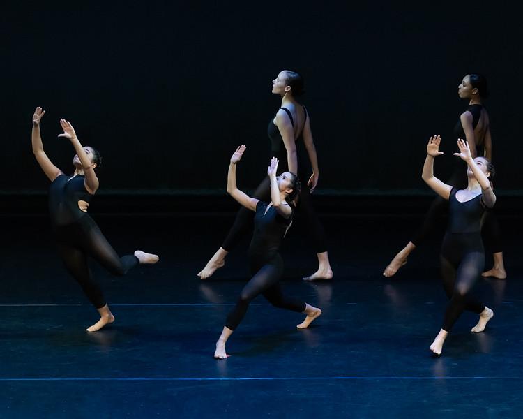 2020-01-18 LaGuardia Winter Showcase Saturday Matinee Performance (432 of 564).jpg