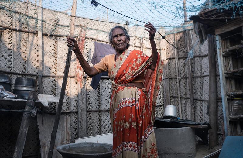 02_Women of India.jpg