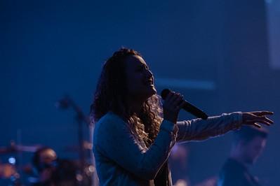 2020-02-26 Night of Worship 2