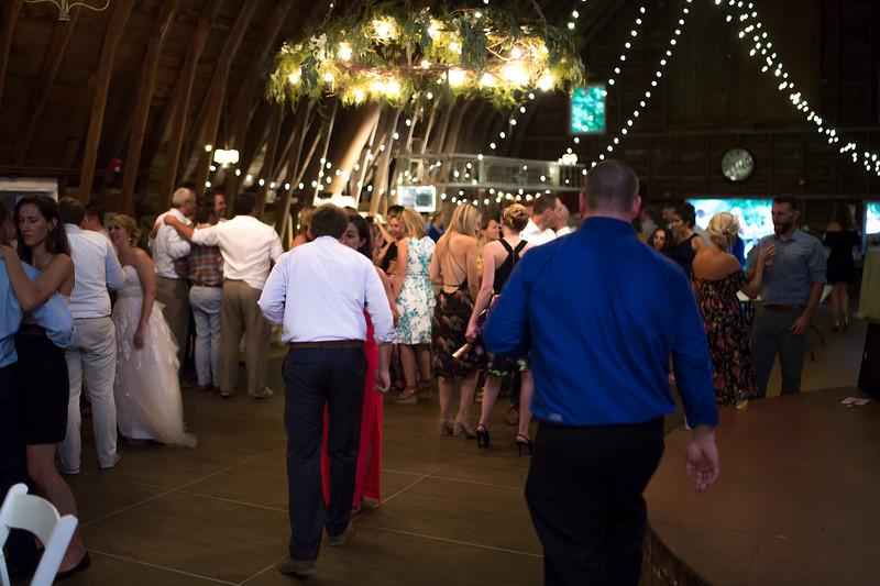 Garrett & Lisa Wedding (731).jpg