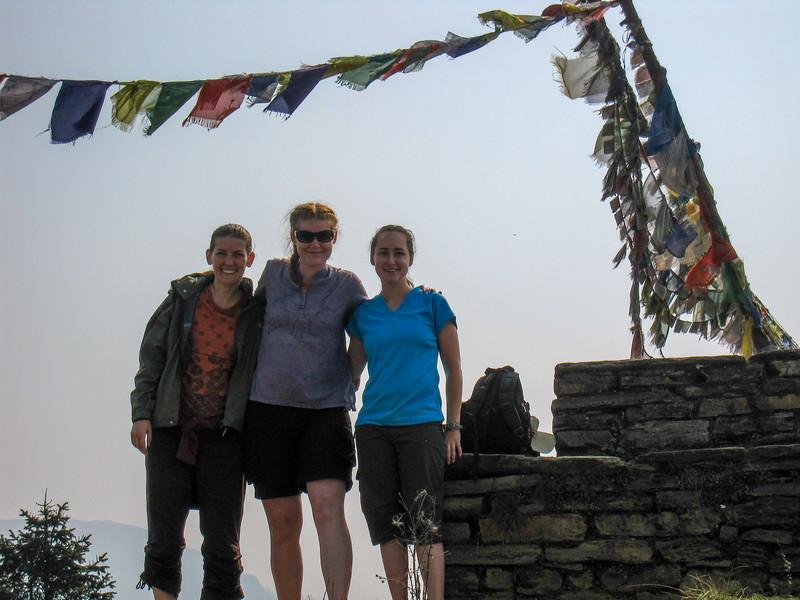 trekking-nepal-14.jpg