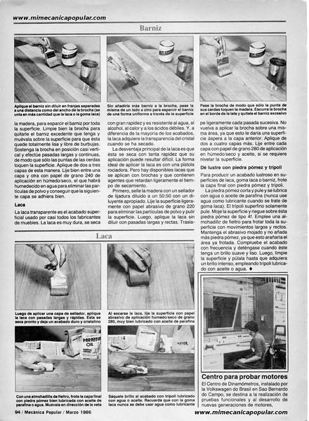4_acabados_profesionales_febrero_1986-0004g.jpg