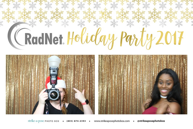 Radnet_Holiday_Party_2017_Prints_ (28).jpg