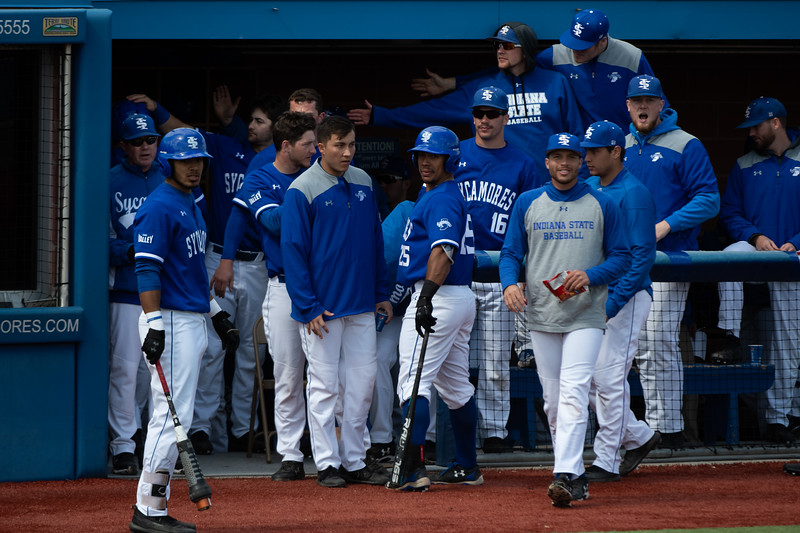 03_17_19_baseball_ISU_vs_Citadel-4552.jpg