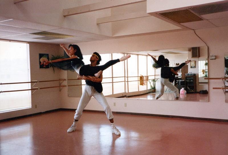 Dance_0521_a.jpg