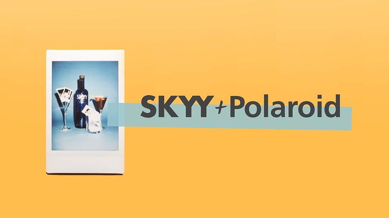 SKYY Presentation_Page_01.jpg