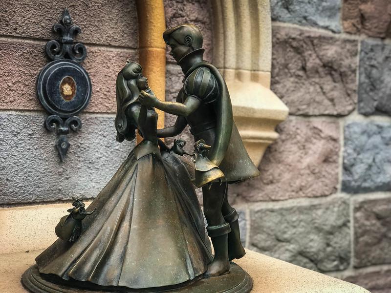 Disneyland-174.jpg