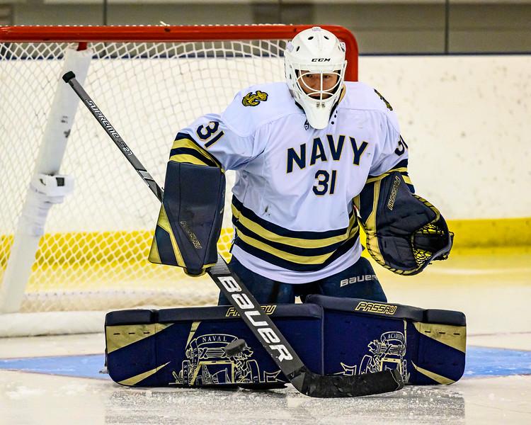 2019-10-05-NAVY-Hockey-vs-Pitt-43.jpg