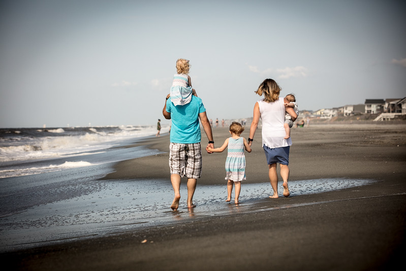 Family Beach Photography (213 of 380).jpg