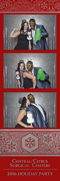 SURGICAL GROUP CHRISTMAS PARTY2  by 106FOTO.jpg