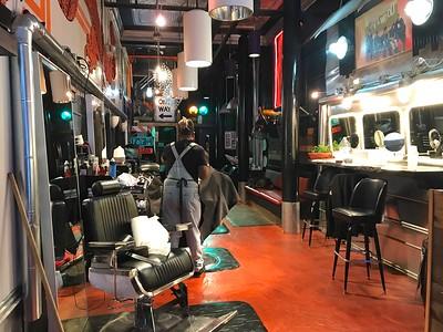 Barberlon