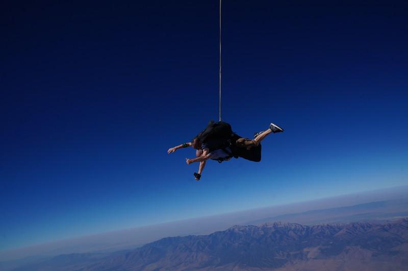 Brian Ferguson at Skydive Utah - 71.JPG