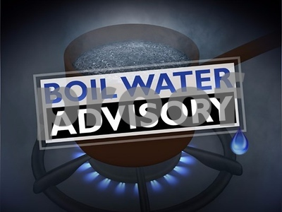 west-jacksonville-water-customers-advised-to-boil-water