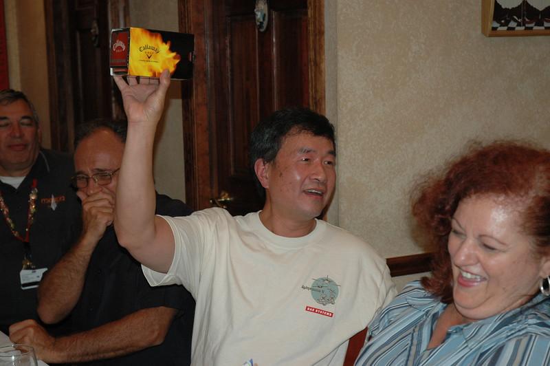 Hugh Ko Luncheon (125).JPG