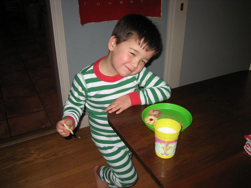 Christmas 2006 & Other 273.JPG