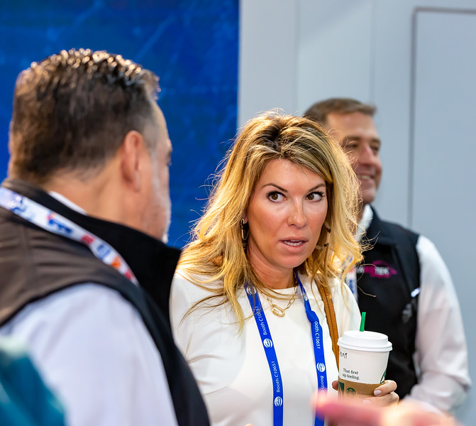 IPPE Poultry Show-VG-21.jpg
