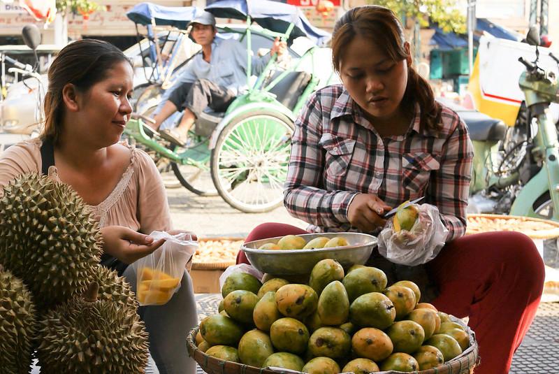 Phnom Penh (41).jpg