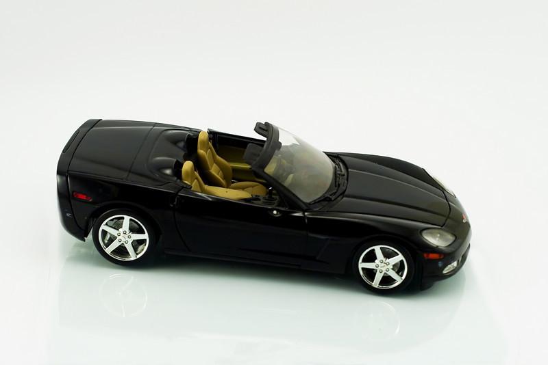 Corvette_05-8.jpg