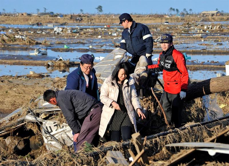 JapanEarthquake2011-61.jpg