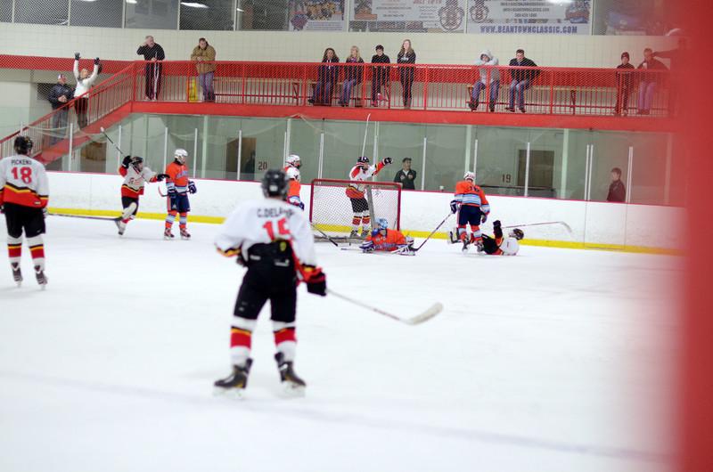 130113 Flames Hockey-134.JPG