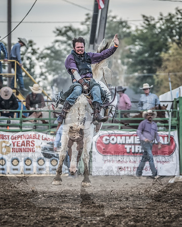 ICA Bulls and Broncs Extravaganza 2018