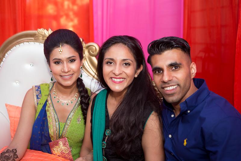 Le Cape Weddings - Shelly and Gursh - Mendhi-27.jpg