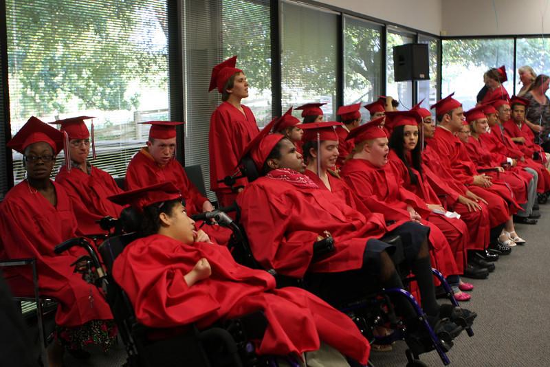SCOE Graduation Part 1-31.jpg