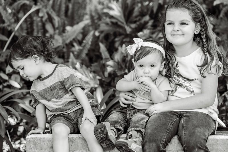 Comnidad Misional familias-48.jpg