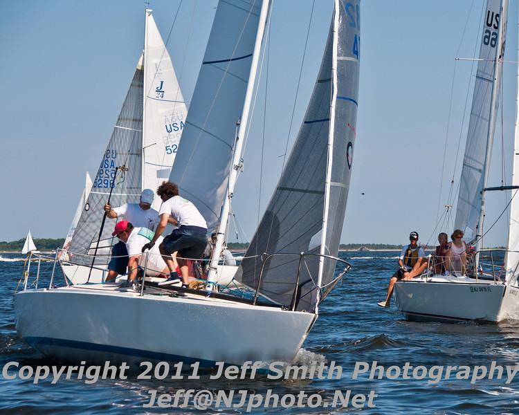110730_Sandy_Hook_Championship_536