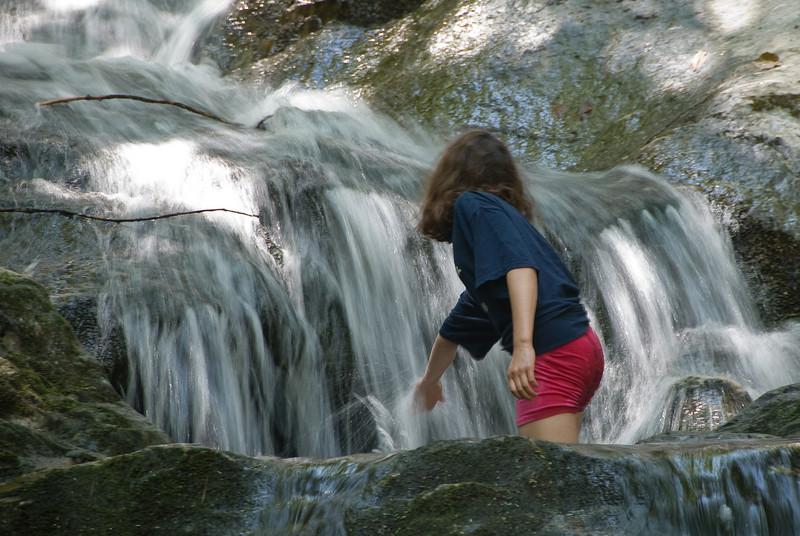 Rachel   (Jul 07, 2007, 12:12pm)