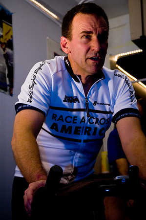 Chip's Cycling Class - Dec_28_2010