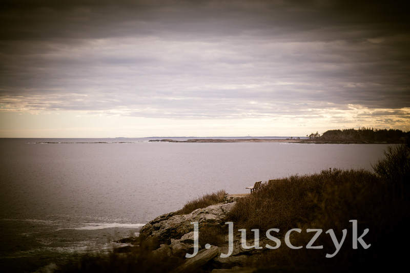 Jusczyk2021-6706.jpg